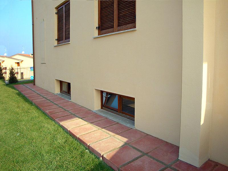 3L Immobiliare  I nostri progetti i vostri sogni Benvenuti a casa