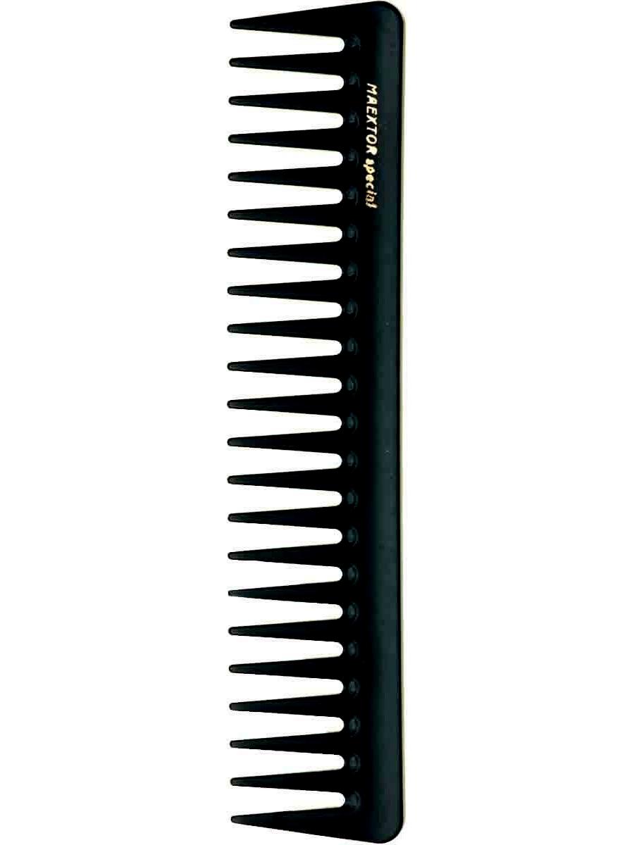 Comb DERLYN 0834