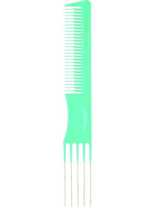 Comb DERLYN 0837