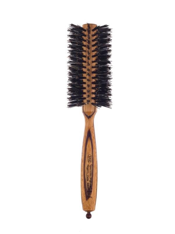 Roller Brush Reinforced Wild Boar 3004