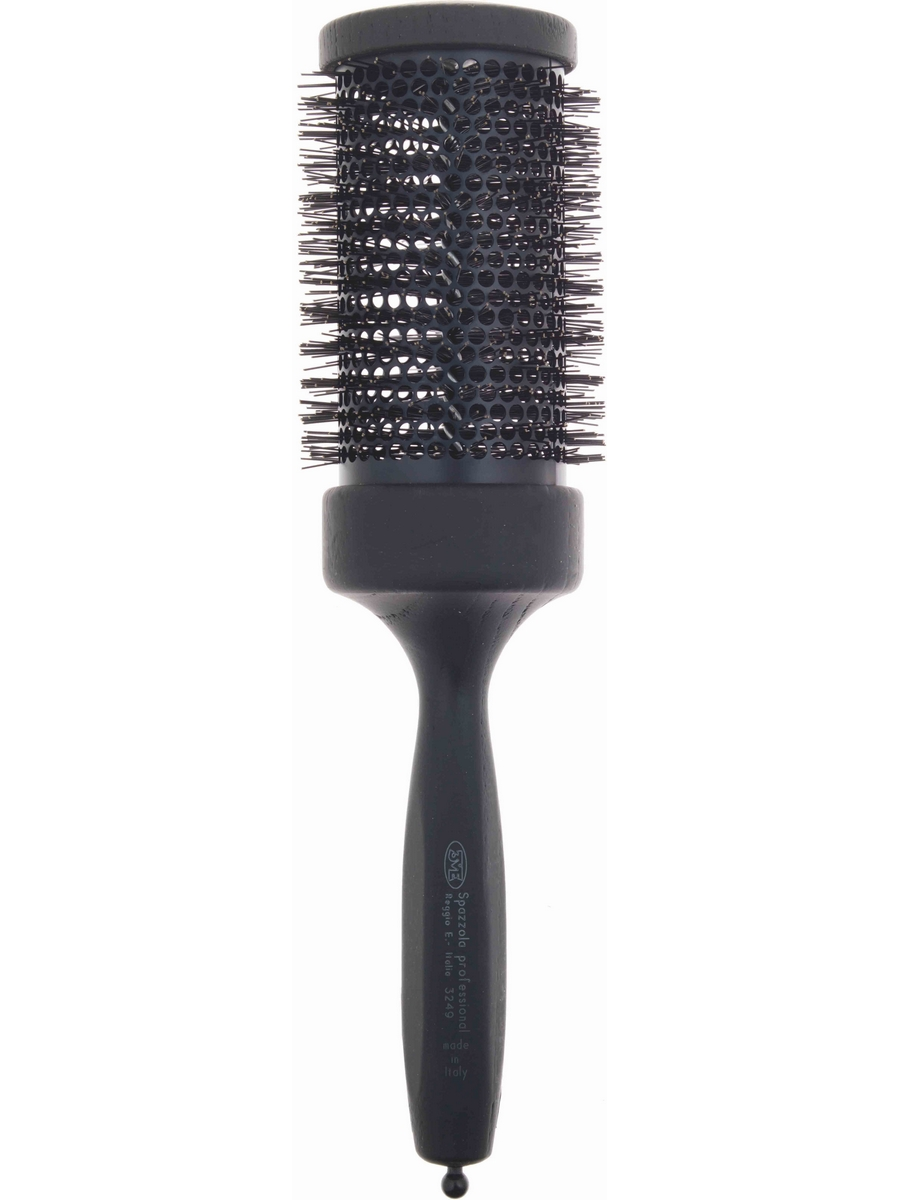 Brush SOFT-TOUCH 3249