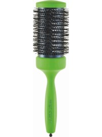 Brush SOFT-TOUCH 3949