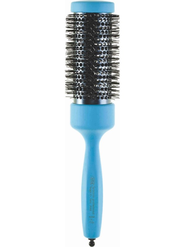 Brush SOFT-TOUCH 4148