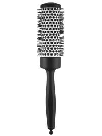 Brush CERAMICA 44582