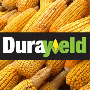 Durayield