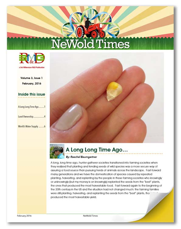 Click to read current issue