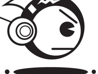 tokyopop_logo