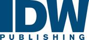 IDW-Publishing-digital-comics