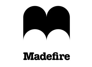 madefire-logo