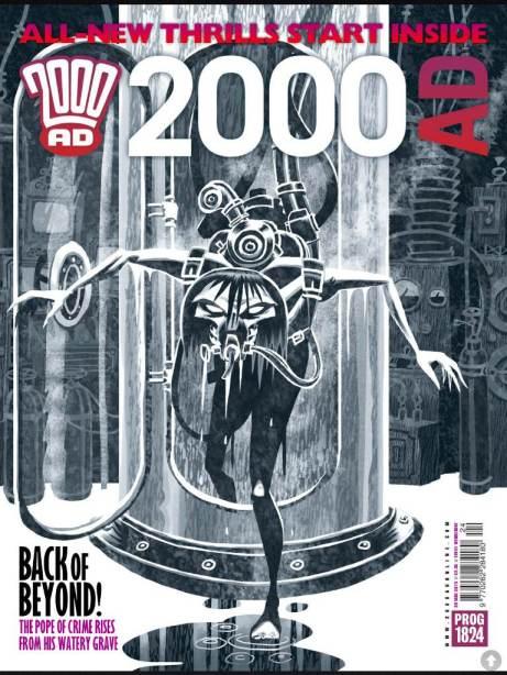 2000ADProg1824