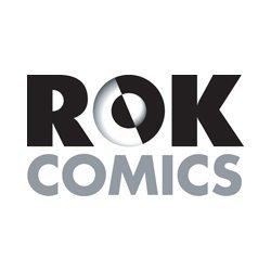 rok_comics_logo