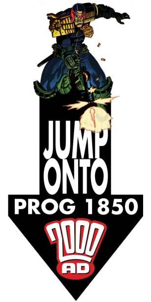 jumponboard