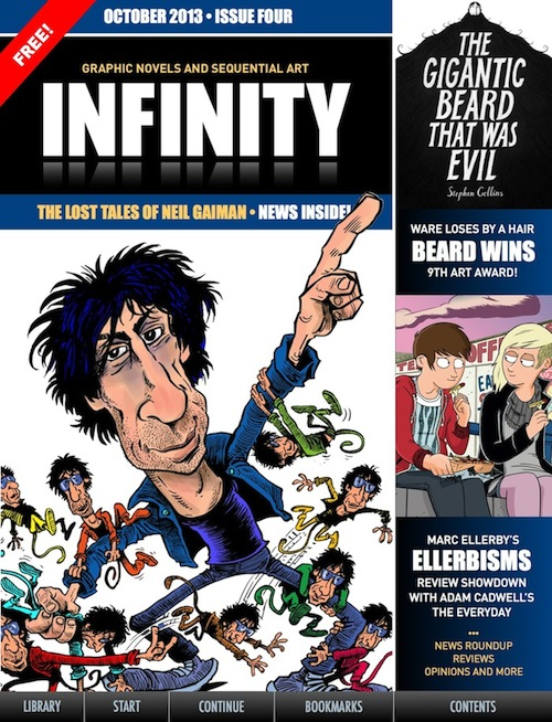 INFINITY #4 Cover.001