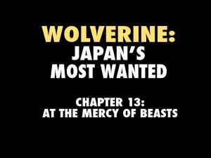 WolverineJMW13-1