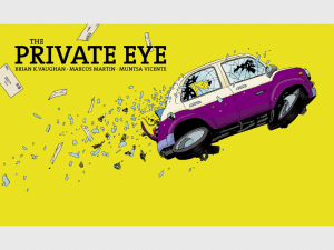 theprivateeye4