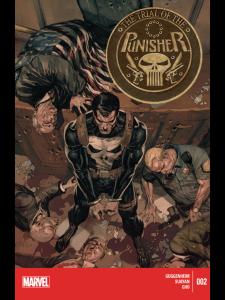 Punisher-2-1