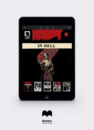 Madefire-Hellboy-120213v1