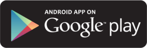googleplay-banner