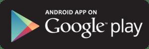 googleplay-banner