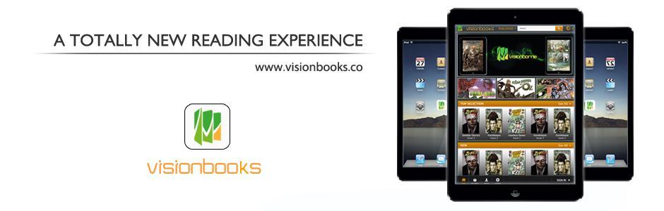 803488274_pagina_visionbooks_x_visionborne