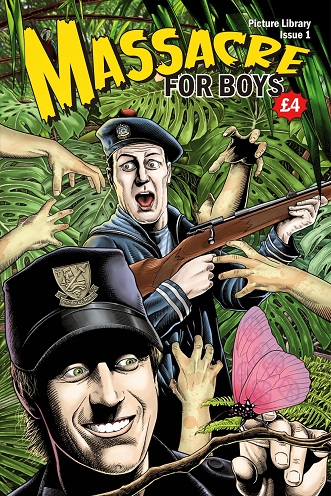 mfbpl1-cover