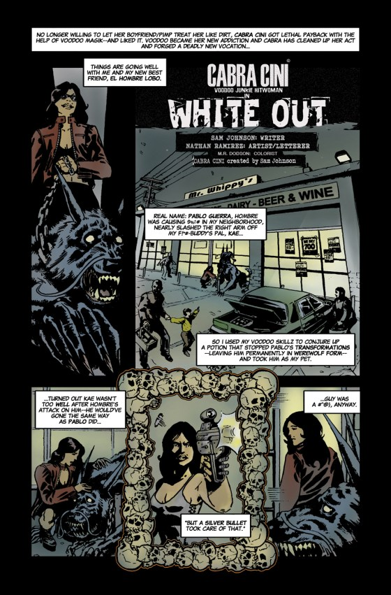 ActualityPress#1PreviewPage3