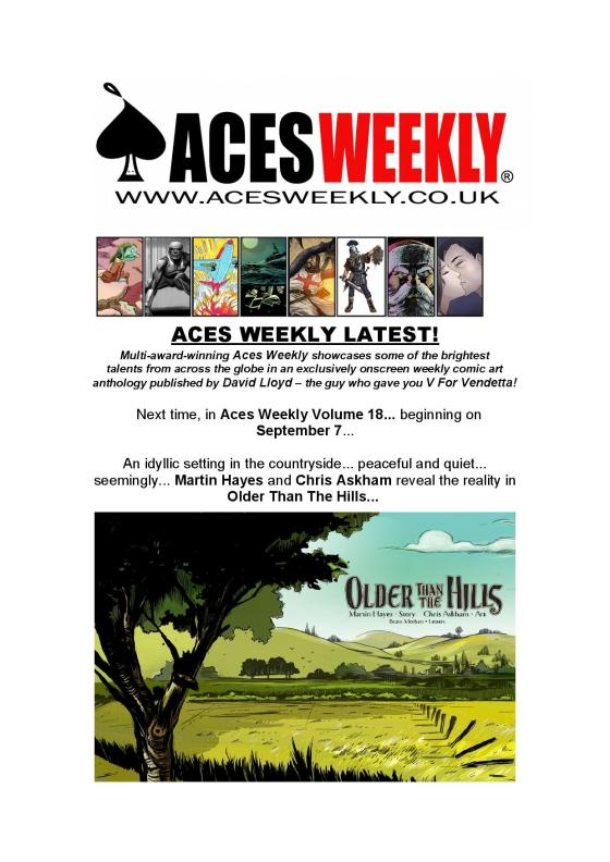 ACES WEEKLY NEWS 18-page-001