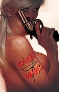 barbwire3