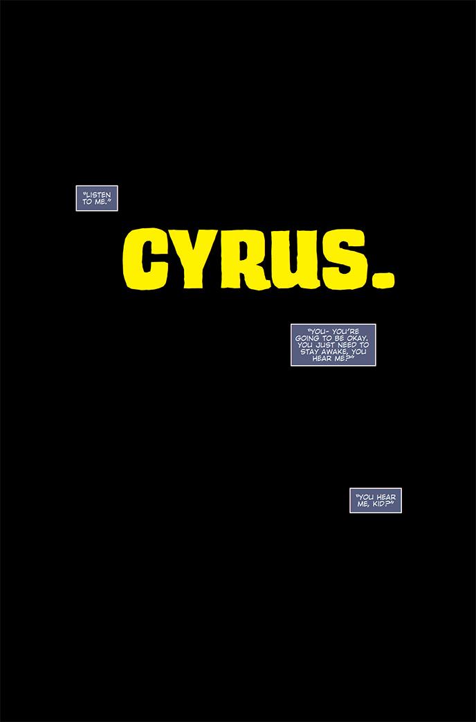 CyrusPerkins_01-4