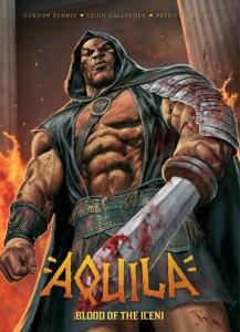 Aquila-iceni