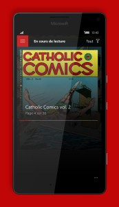 currently_reading_cover_UWP_phone