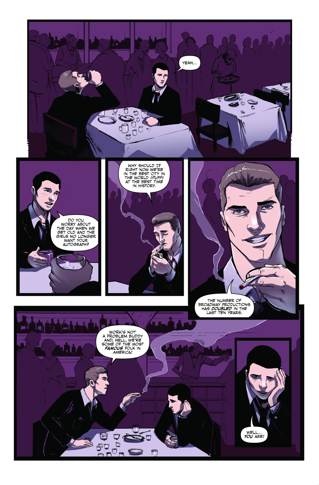 act1page3