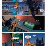 Hero_Cats_14 DIGITAL-4