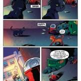 Hero_Cats_14 DIGITAL-5