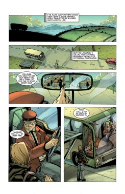 puppet_master_19-preview-4