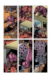 puppet_master_19-preview-8