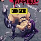 Vampblade_issuenumber11_coverF_solicit