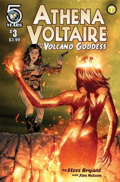 Athena_Voltaire_Volcano_Goddess_3 COVER-A