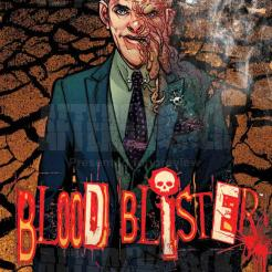 BLOOD_BLISTER_01_PREVIEW_SM-page-001