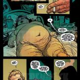 BLOOD_BLISTER_01_PREVIEW_SM-page-004