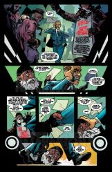 BLOOD_BLISTER_01_PREVIEW_SM-page-007