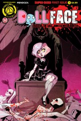 DollFace_1_COVER-D