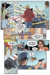 Geek-Girl#3_PreviewpPg02