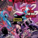 Vampblade_12 COVER-B