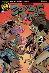 ZombieTramp_issuenumber31_coverA_solicit