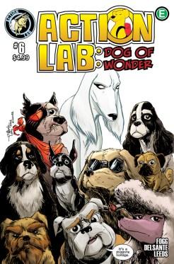 Action_Lab_Dog_of_Wonder_6 COVER B