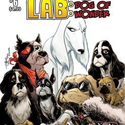 Action_Lab_Dog_of_Wonder_6 COVER B
