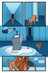 Action_Lab_Dog_of_Wonder_6 DIGITAL-2