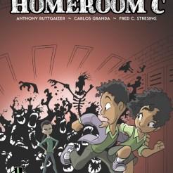 HeroesofHomeroomC cover