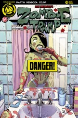 Zombie_Tramp_32 COVER-F